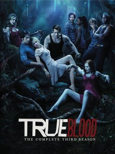 True Blood S3